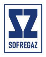 SOFREGAZ
